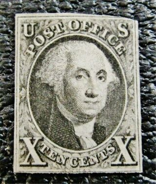 Nystamps Us Stamp 2 Appears $35000