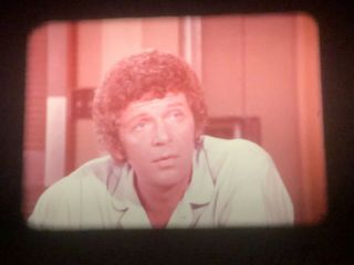 "16MM TV SHOW ""THE BRADY BUNCH"",  1973 EPISODE ""ADIOS,  JOHNNY BRAVO"",  W/COMMERCIALS 4"