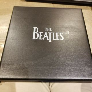 The Beatles - Complete Pure Silver 16 Medallion Coin Set With Matching Numbers