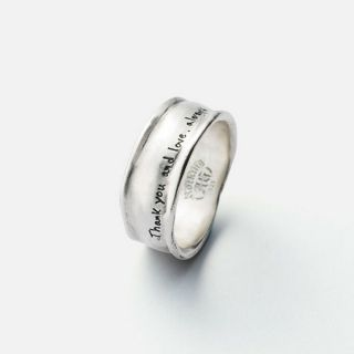 [pre - Order] Sm Town Artist Junior Official Sj Suel Ring Design By Yesung